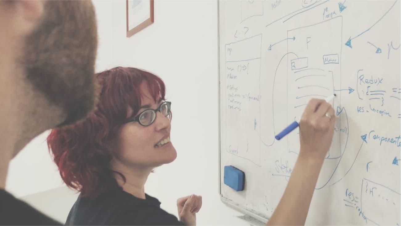 Servicios de Diseño Web Profesional