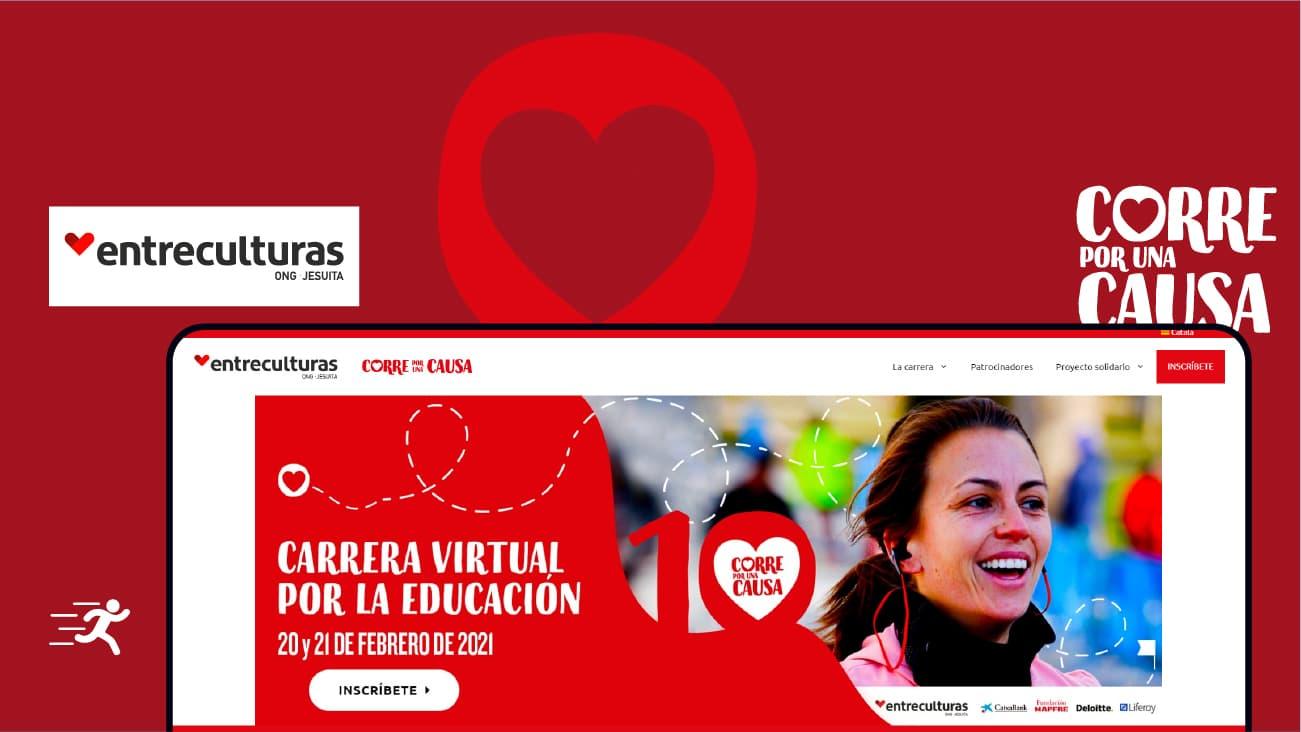 Servicios de Diseño Web - Websites y eCommerce
